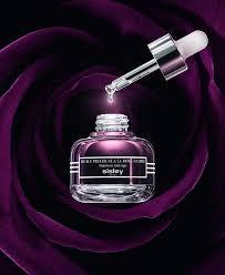 <b>Sisley Black Rose</b> Precious face oil. Ищем волонтеров! | Beauty ...