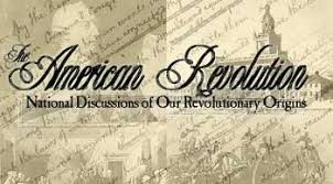 「american revolution」の画像検索結果