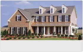 Avalon House Plan Ryan Homes   Free Online Image House Plans    Ryan Homes Avalon Model on avalon house plan ryan homes