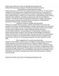 adverse possession essay  writing a good essay