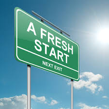 fresh start offer pawn south do you want a new career one that pays well and offers real job opportunities pawn south is seeking entrepreneurs we offer unlimited commission as well