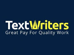 text writers an online platform for lance content writers that will connect professional lance content writers and business content writers can apply for full time and part time writing jobs and academic
