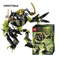 BIONICLE - <b>SMARTABLE</b> Official Store - AliExpress