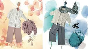 Купить женскую одежду, обувь и аксессуары <b>Fedeli</b> 2018 гг ...