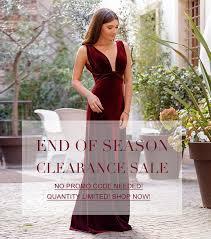 Beautiful & Affordable <b>Dresses</b> | Ever-Pretty <b>US</b>