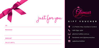 example voucher printable shopgrat great voucher example template