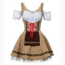 Popular Oktoberfest Dress Plus Size-Buy Cheap Oktoberfest Dress ...