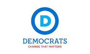 Image result for Democratic National Committee logo clip art