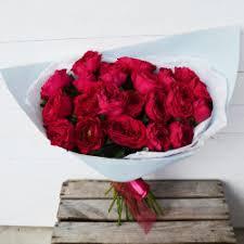 Заказать <b>Букеты из пионовидных роз</b> с доставкой в Москве ...