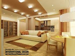 lounge room lighting ideas. modern suspended ceiling lights for living room lighting ideas lounge c