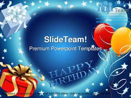 happy birthday events powerpoint templates themes and backgrounds happy birthday events powerpoint templates themes and backgrounds ppt designs