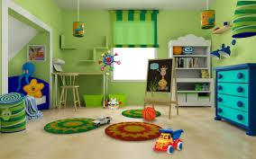 bedroom furniture ikea decoration home ideas: boys bedroom furniture ikea  with boys bedroom furniture ikea