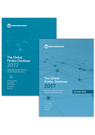Global Findex: Home