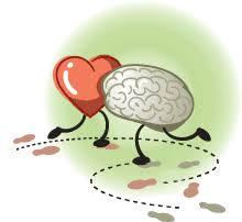 Resultado de imagen para inteligencia emocional cerebro