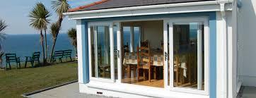 door patio window world: previous next ebfbcaeacbedcf previous next