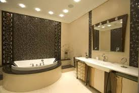 great bathroom lighting ideas for small bathrooms on bathroom with lighting 6 bathroom lighting ideas 4