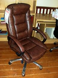 bedroomenchanting office chair white leather rukle brown furniture chair gorgeous executive office chairs for furniture brown enchanting bedroomenchanting executive conference desk office