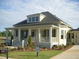 images about Dream Plans on Pinterest   Southern Living    Miss Maggie    s House   Quail Run  Alabama   cottage designed by Mitch Ginn   front