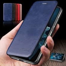 Выгодная цена на <b>Чехол</b> Для <b>Huawei Honor</b> 9 — суперскидки на ...