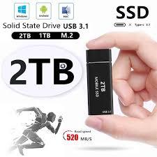 <b>KingDian External Hard</b> Drive SSD 1.8'' USB3.0 P10 120gb 250gb ...
