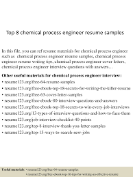 food process engineer sample resume sample general cover letter food process engineer sample resume food process engineer sample resume