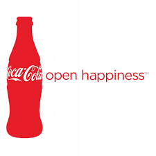 happiness archive advertisement the composition of happiness open happiness