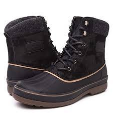 Men's <b>Italian Boots</b>: Amazon.com