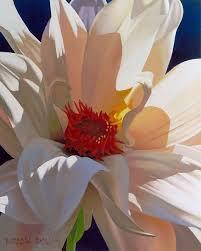 (12) Входящие — Рамблер/почта в 2019 г.   Картины, Цветы и ...