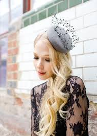 Royal Ascot: What to Wear to the Races? - Hair Accessories Blog