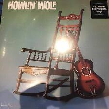 <b>howlin wolf</b> products for sale | eBay