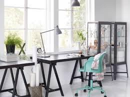 elegant ikea office design home office home office furniture ikea within ikea home office ikea home elegant design home office furniture