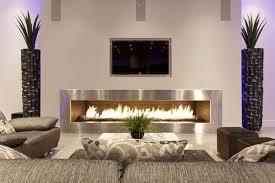 living beautiful living room ideas