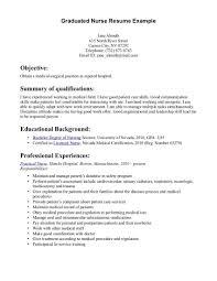 nursing student resume examples new grad sample high school registered nurse resume registered nurse resume example nurse nursing resume objectives examples nursing resume objectives nursing