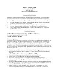 professional hospitality executive or housekeeper resume sample fullsize by gritte professional hospitality executive or housekeeper resume sample