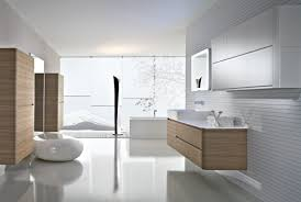 decor modern bathroom vanity cabinets sizes
