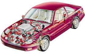 engine diagram engine information engine basicsmotor  s on car engine diagram car engine information car engine basics