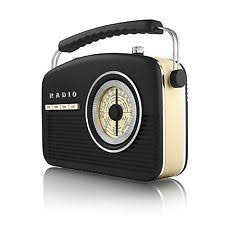 Image result for old radios + images