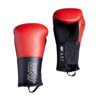<b>Боксерские</b> и снарядные <b>перчатки</b>
