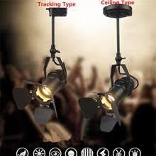Online Get Cheap Lamp Loung -Aliexpress.com   Alibaba Group