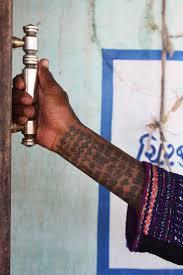 ideas india ink pinterest