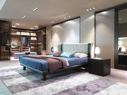 the best modern bedroom color combination for men bedroom furniture for men