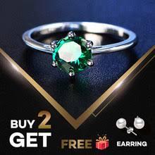 Best value Emerald Fine Jewelry – Great deals on Emerald Fine ...