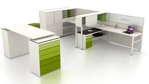 inscape systems broadway green office furniture