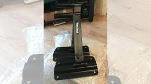 Настенный <b>кронштейн для акустики</b> proel KP560 купить в Орле ...