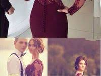 51 Best like it. images in 2020 | Prom dresses long with sleeves ...