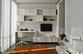 industrial vintage home office furniture ikea floating desk home office calamaco brochure visit europe