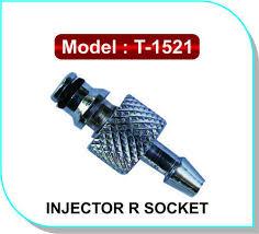 Bosch <b>Injector</b> Return <b>Tea</b> Model- T- 1521, कॉमन रेल इंजेक्टर ...