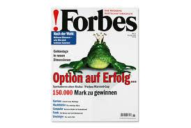 Zeitschrift | Bärbel Reinecke - Zeitschriften-1