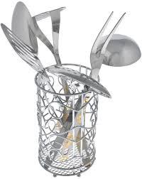 "<b>Набор кухонных принадлежностей</b> ""<b>Mayer</b> & Boch"", 7 предметов ..."