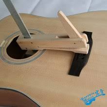 Popular Cello <b>Clamp</b>-Buy Cheap Cello <b>Clamp</b> lots from China Cello ...
